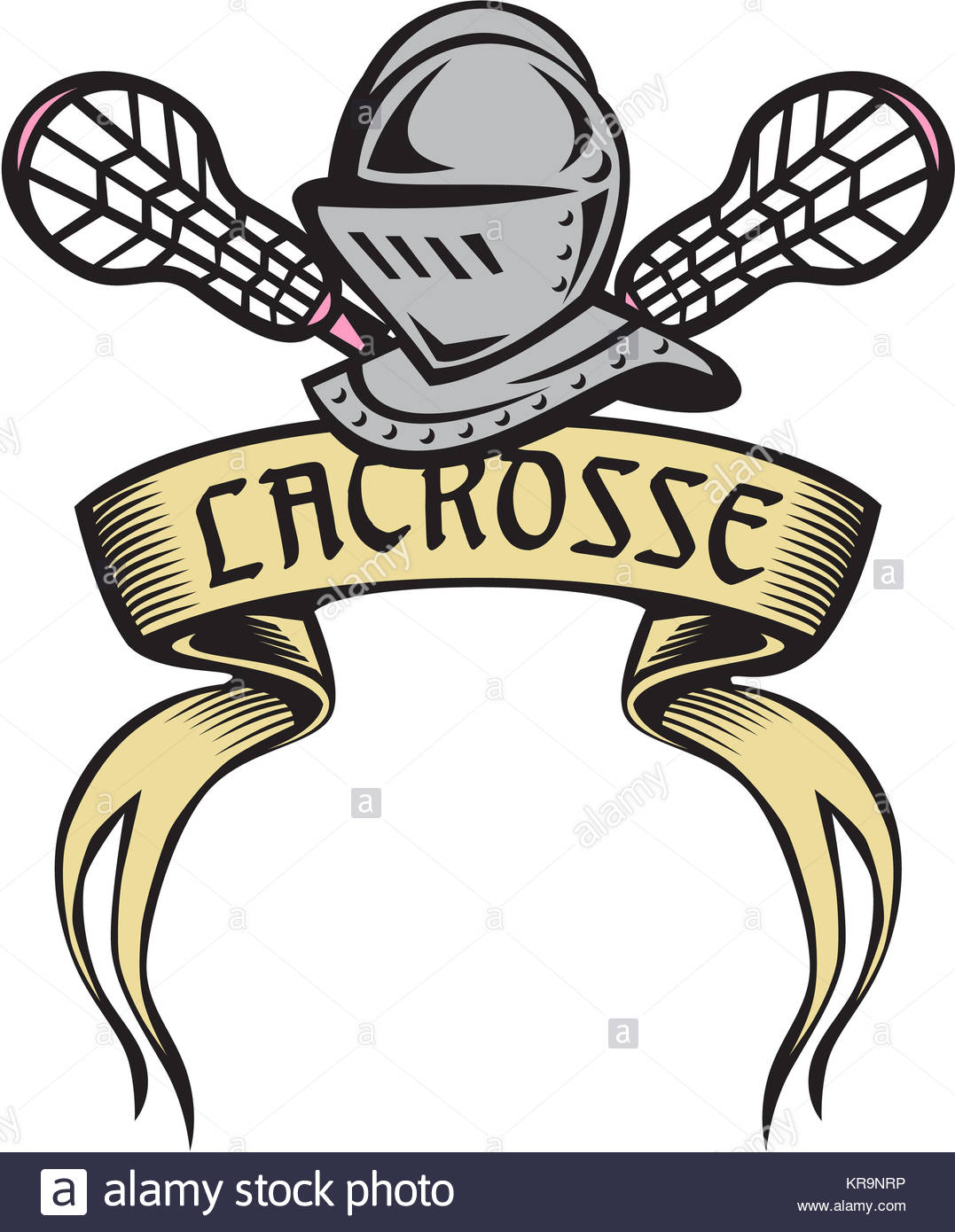 hight resolution of 1077x1390 lacrosse gear stock photos amp lacrosse gear stock images