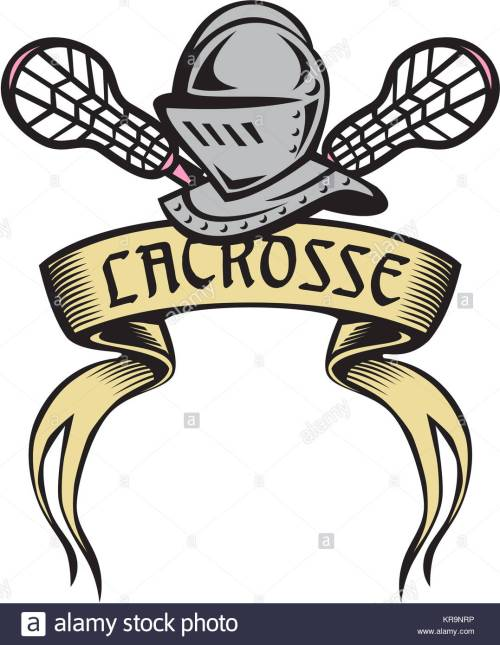 small resolution of 1077x1390 lacrosse gear stock photos amp lacrosse gear stock images