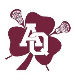 1023x1023 aquinas lacrosse aquinaslacrosse twitter [ 1023 x 1023 Pixel ]