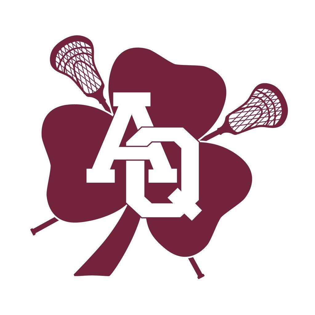 hight resolution of 1023x1023 aquinas lacrosse aquinaslacrosse twitter