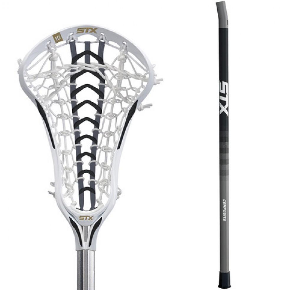 medium resolution of 984x984 crux 500 complete stick womens lacrosse sticks
