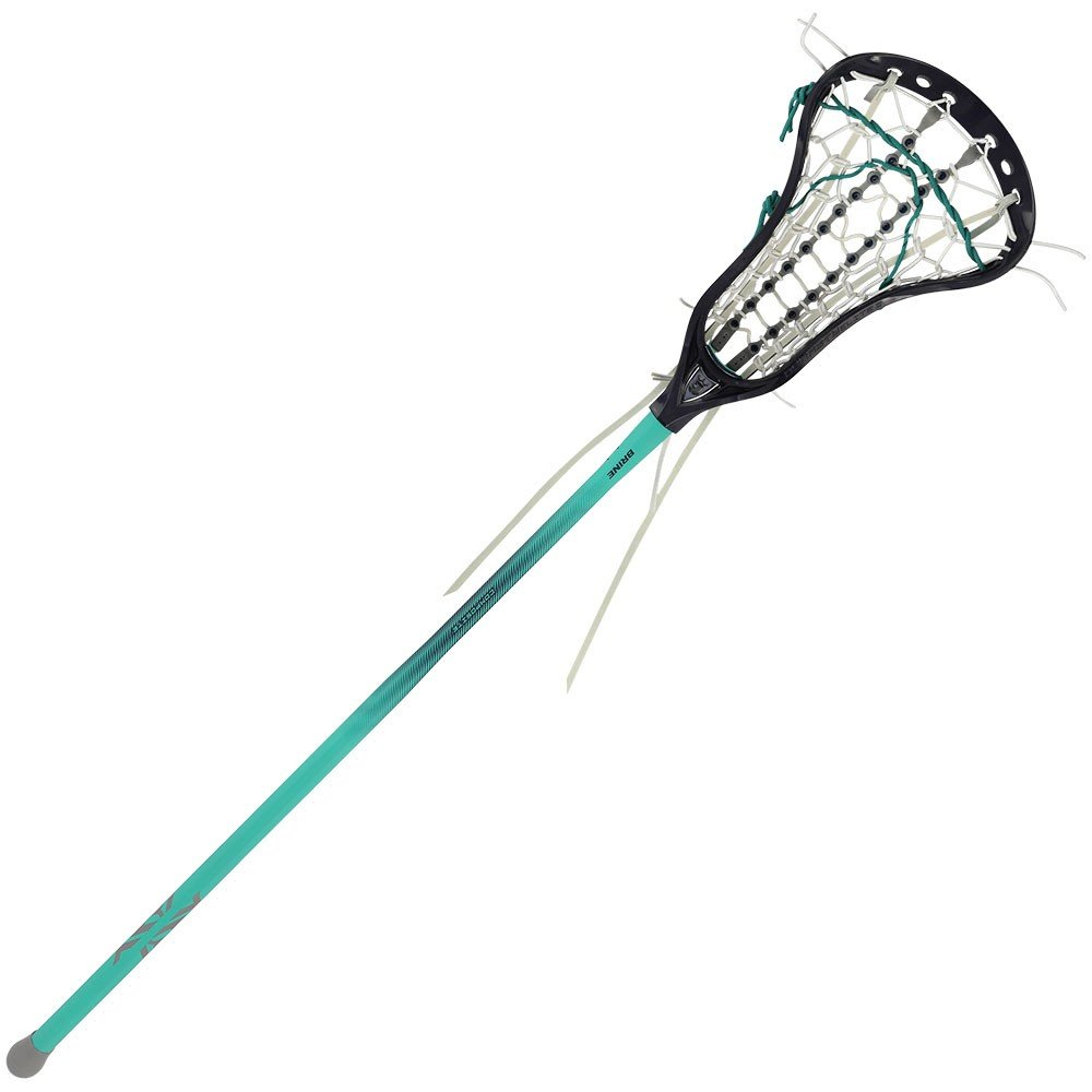 hight resolution of 1000x1000 dynasty elite 2 cinch le women s lacrosse stick