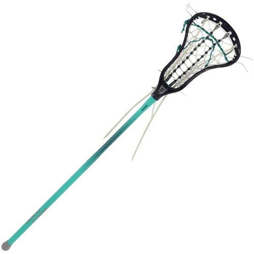 small resolution of 1000x1000 dynasty elite 2 cinch le women s lacrosse stick