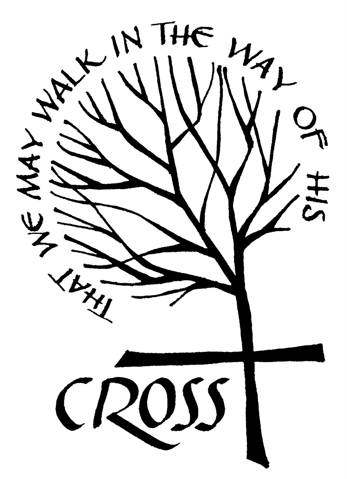 hight resolution of 1158x1600 lent clipart free