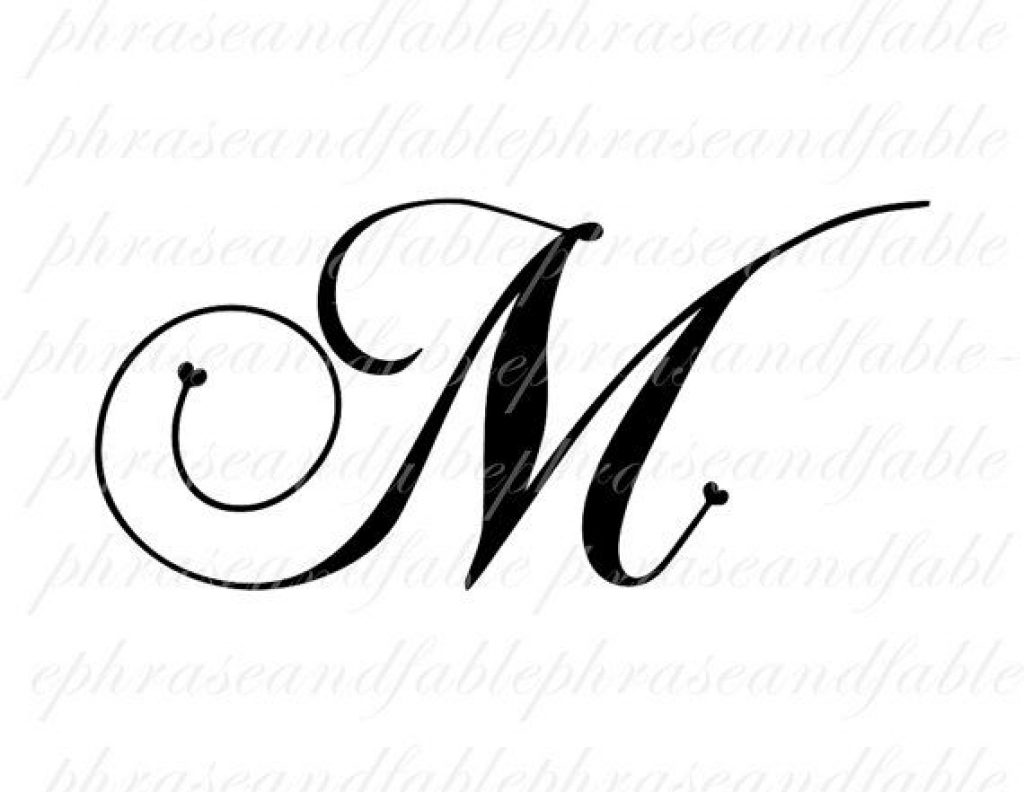 A Letter Tattoo Image Download