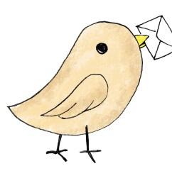 1312x1188 letter a letter images clip art clipartfox 2 [ 1312 x 1188 Pixel ]