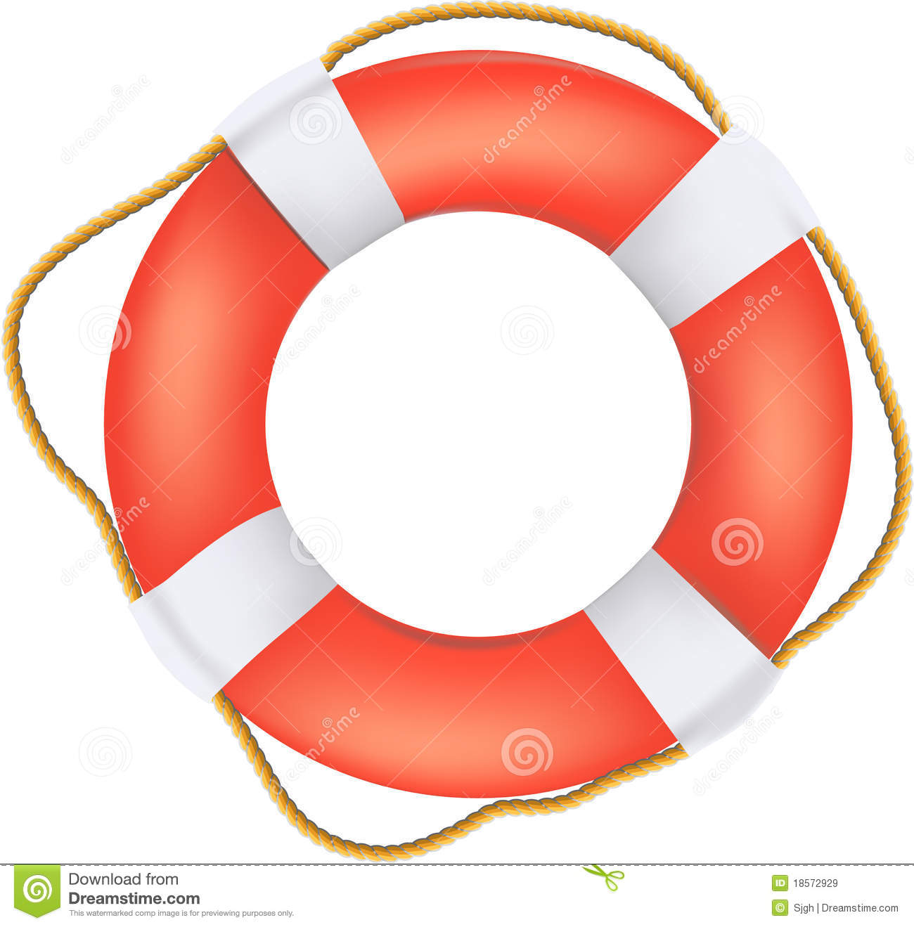 life preserver images free