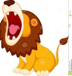 1281x1300 fangs clipart fierce lion [ 1281 x 1300 Pixel ]