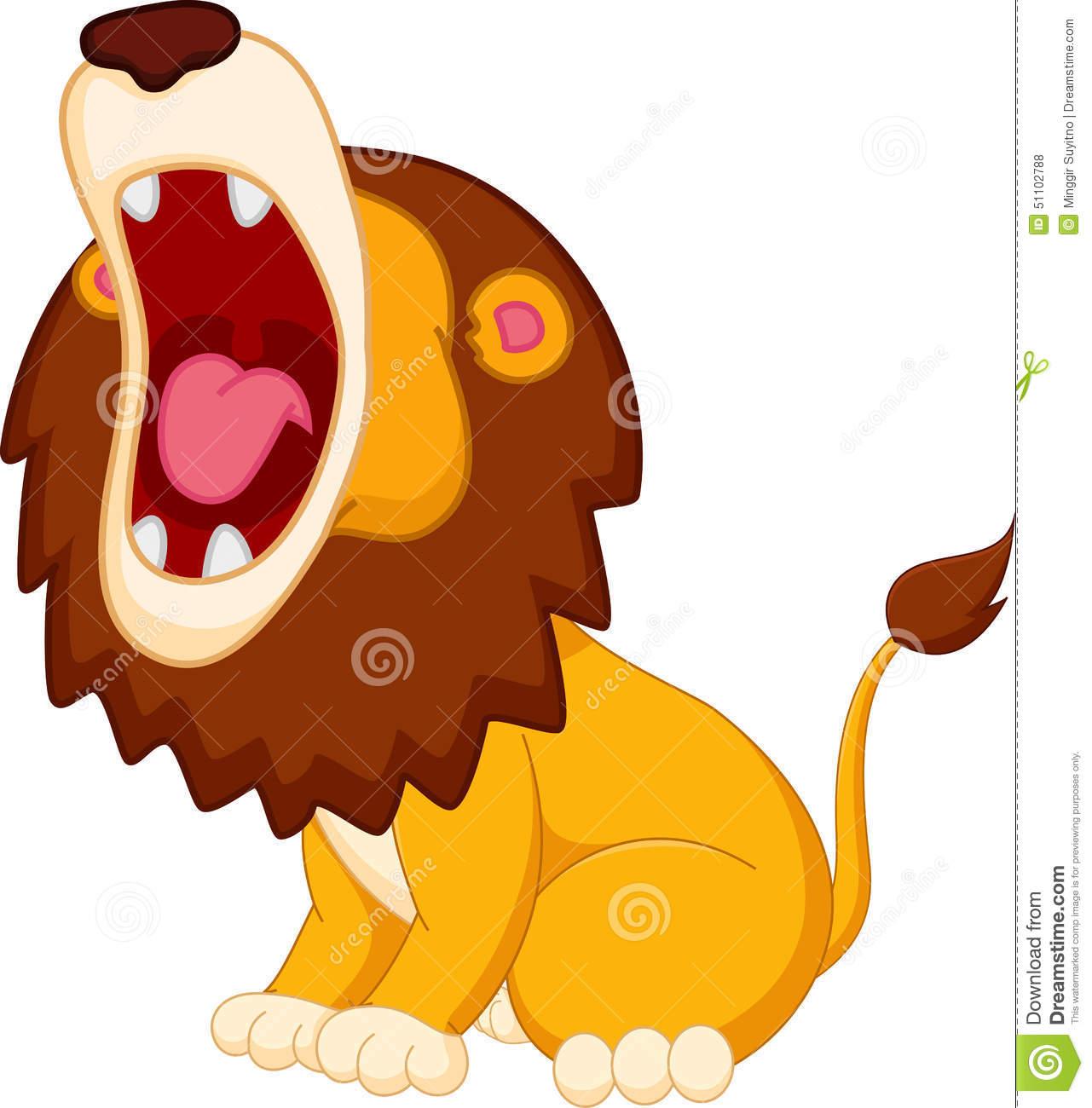 hight resolution of 1281x1300 fangs clipart fierce lion