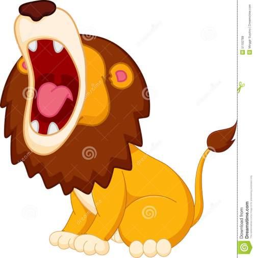 small resolution of 1281x1300 fangs clipart fierce lion