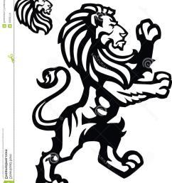 1086x1300 top 10 vector lion rampant sports mascot heraldic themed imagery cdr [ 1086 x 1300 Pixel ]