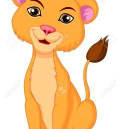 930x1300 lioness clipart loin [ 930 x 1300 Pixel ]