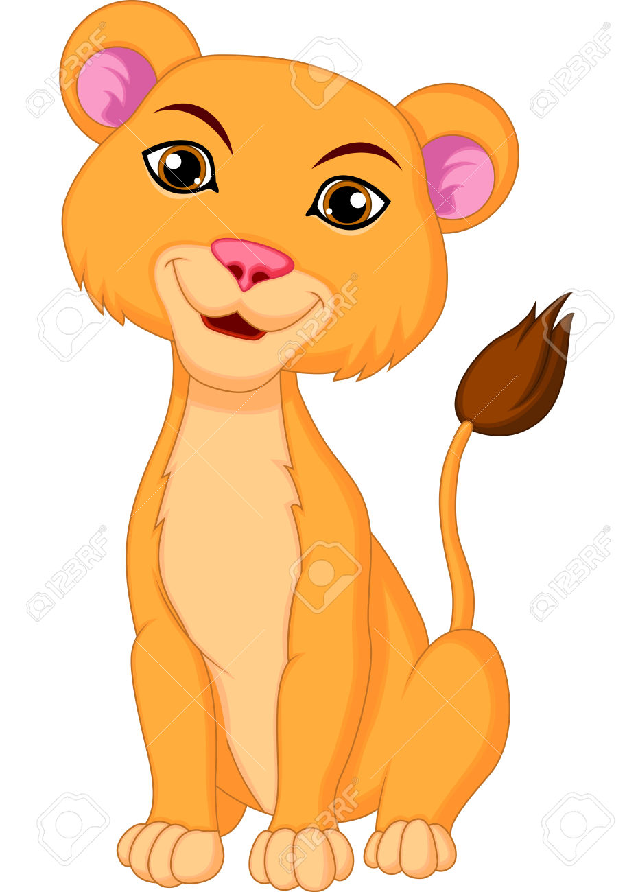 hight resolution of 930x1300 lioness clipart loin