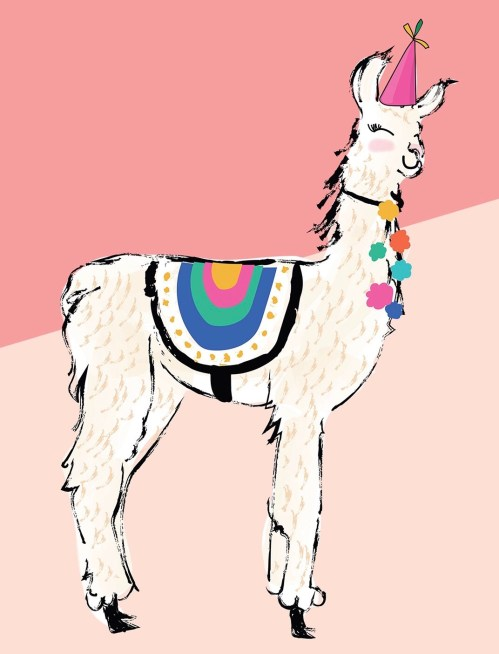 small resolution of 1072x1404 alpaca clipart swag