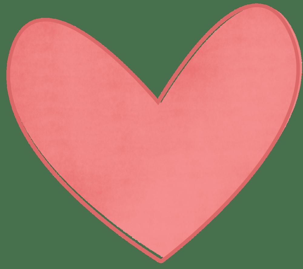medium resolution of 1128x1002 free clip art heart