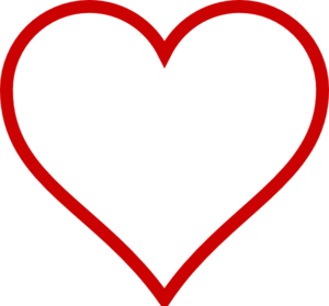 Download Love Vector Png | Free download on ClipArtMag