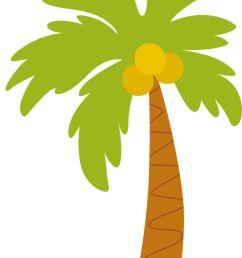 736x1121 best palm tree clip art ideas palm tree images [ 736 x 1121 Pixel ]