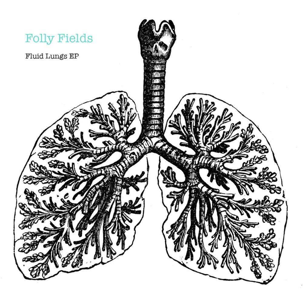 medium resolution of 1200x1200 fluid lungs ep folly fields