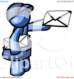 mail letter cliparts free download best mail letter cliparts on [ 1080 x 1024 Pixel ]