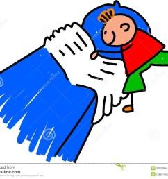 1300x1027 bed clipart cartoon making [ 1300 x 1027 Pixel ]
