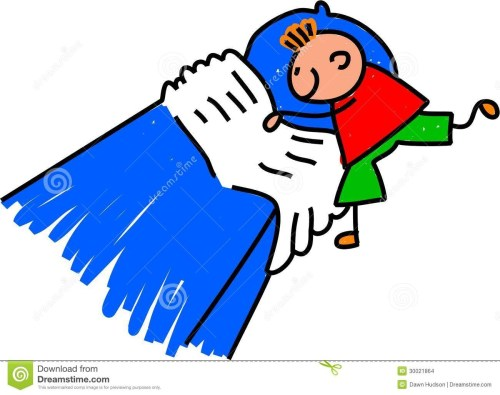 small resolution of 1300x1027 bed clipart cartoon making