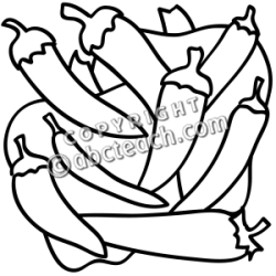 clipart vegetables clip fruits leafy squash mango panda 20and clipartpanda 20clipart 20vegetables 20white 20black clipartmag clipground pluspng