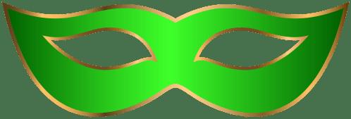 small resolution of 8000x2715 mardi gras mask clip art clipart