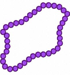 1024x1370 mardi gras beads clip art many interesting cliparts [ 1024 x 1370 Pixel ]