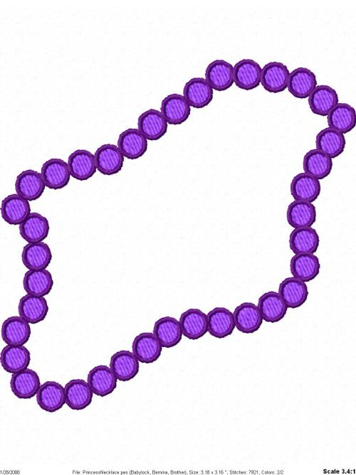 small resolution of 1024x1370 mardi gras beads clip art many interesting cliparts