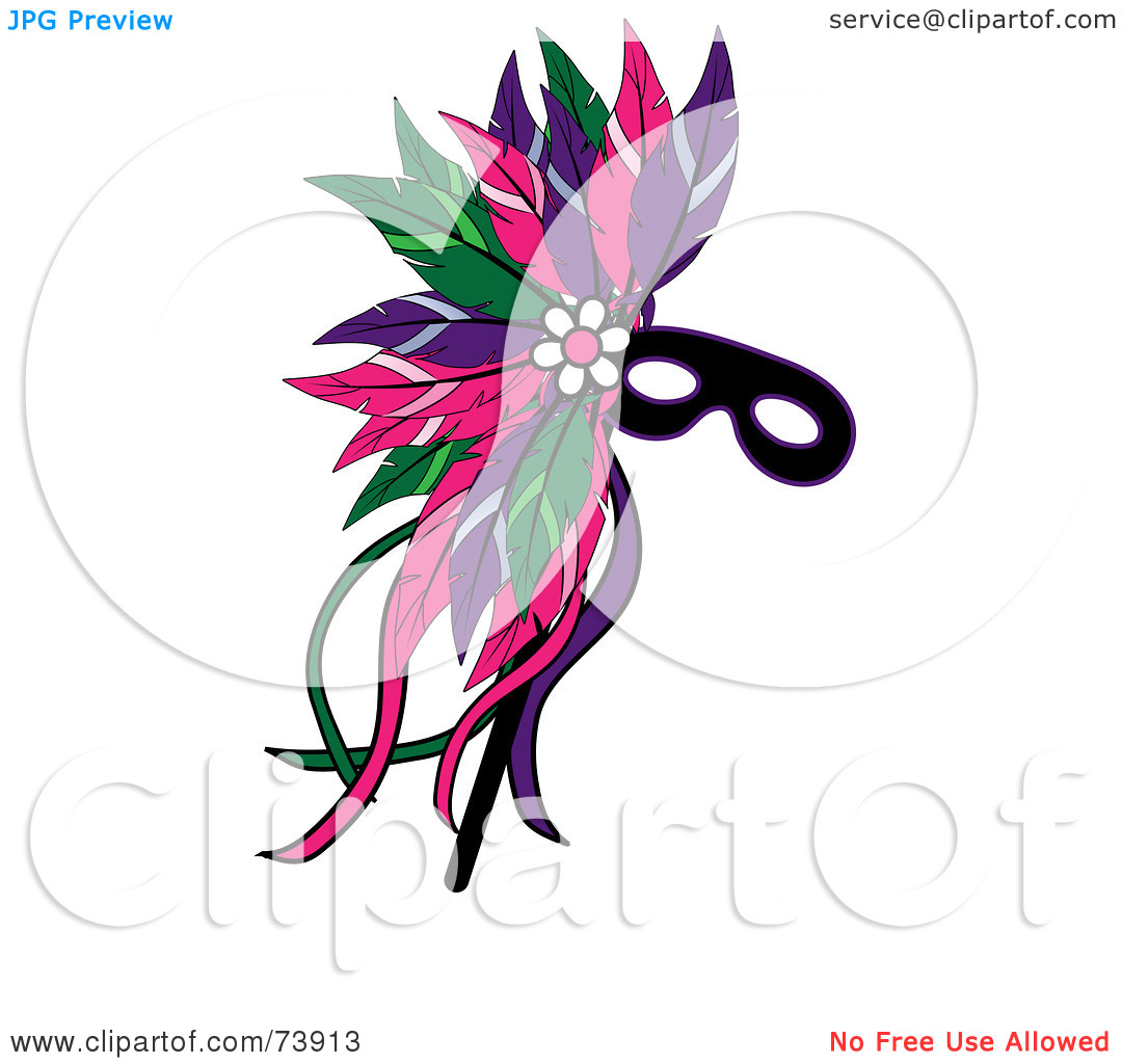 hight resolution of 1080x1024 mardi gras black and white clipart 1865653