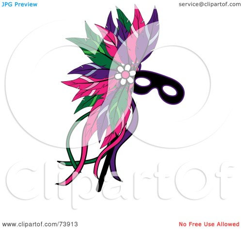 small resolution of 1080x1024 mardi gras black and white clipart 1865653