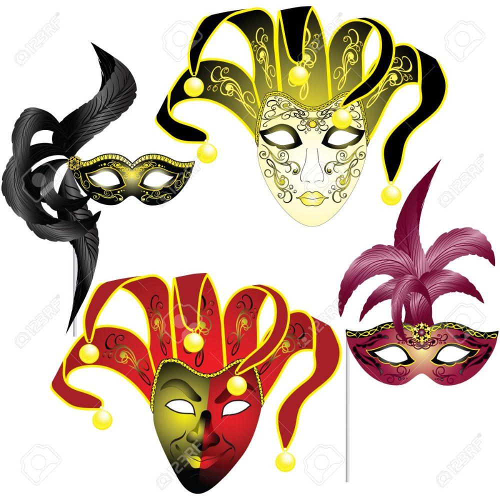 medium resolution of 1300x1300 masquerade clipart venetian mask