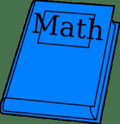math clipart clip mathematics vector domain maths algebra notebook board royalty cliparts mathematique science then clipartmag clker computer clipground
