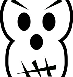 2052x3200 bat black and white halloween dog clipart black and white [ 2052 x 3200 Pixel ]