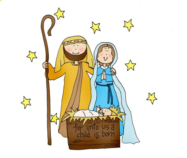 merry clipart free