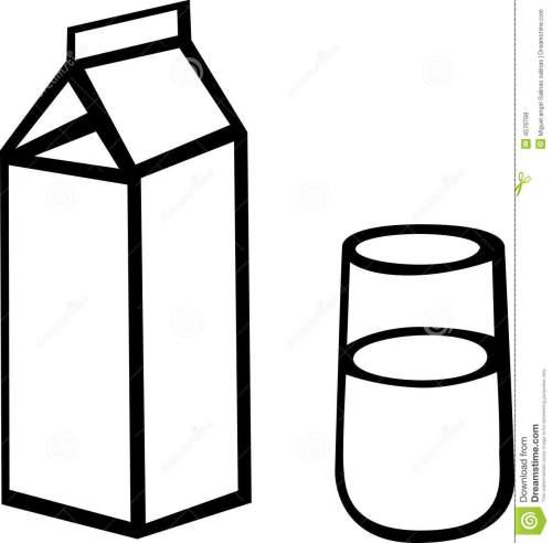 small resolution of 1321x1300 milk jug clipart milk box
