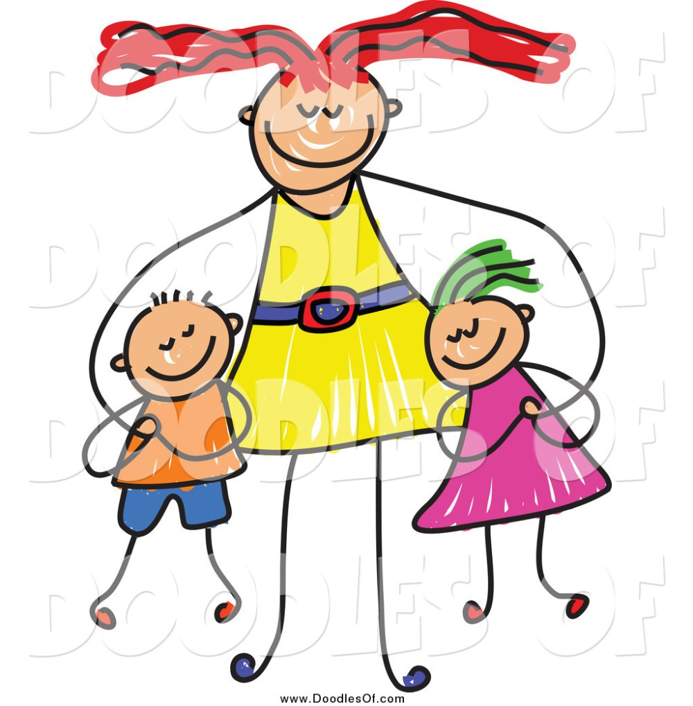 medium resolution of 1024x1044 hug clipart parent daughter