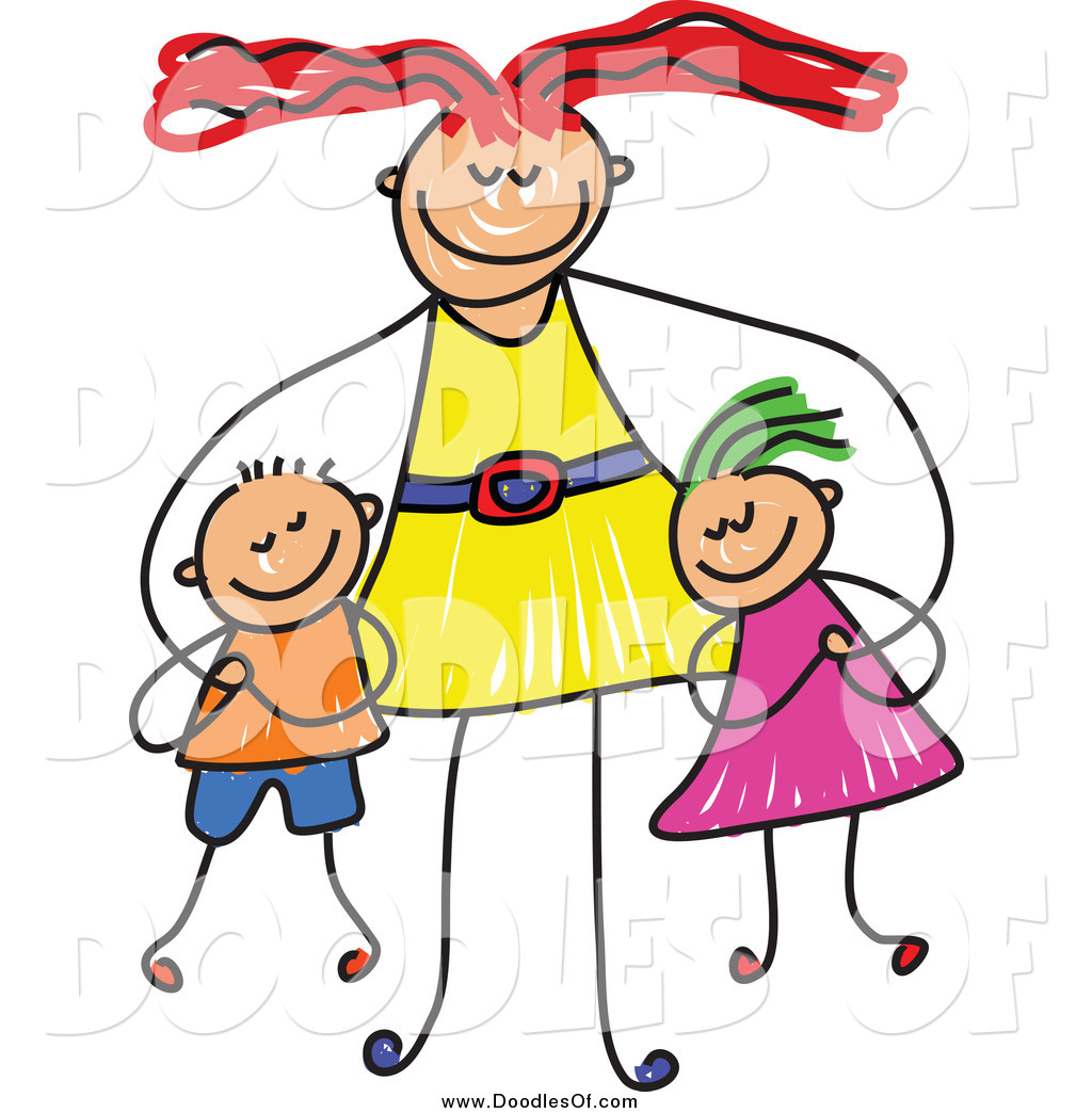 hight resolution of 1024x1044 hug clipart parent daughter