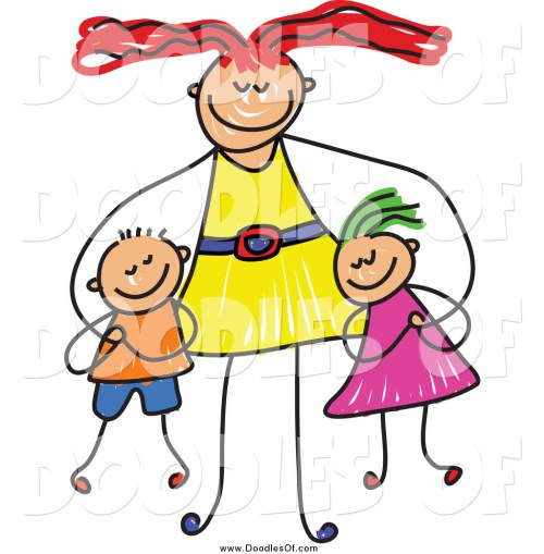 small resolution of 1024x1044 hug clipart parent daughter