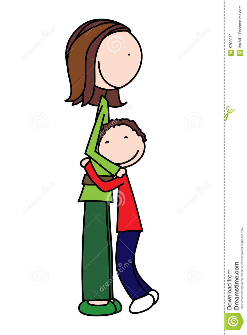 hight resolution of 957x1300 mommy clipart mom hug