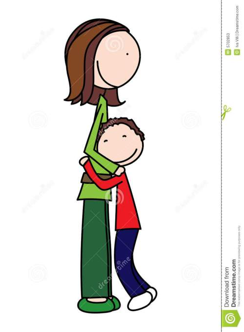 small resolution of 957x1300 mommy clipart mom hug