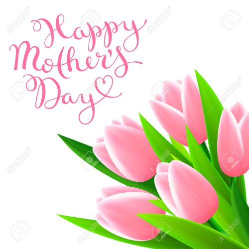 small resolution of 1300x1300 beautiful clipart mothers day flower