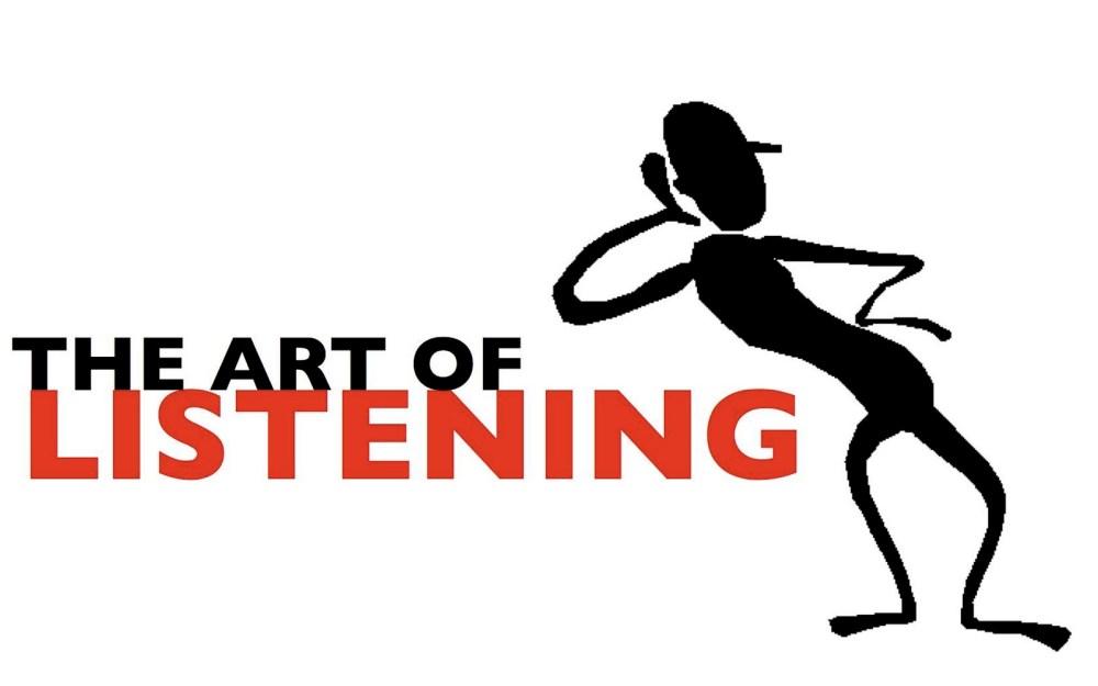 medium resolution of 1600x1000 motivational leadership tip good listeners