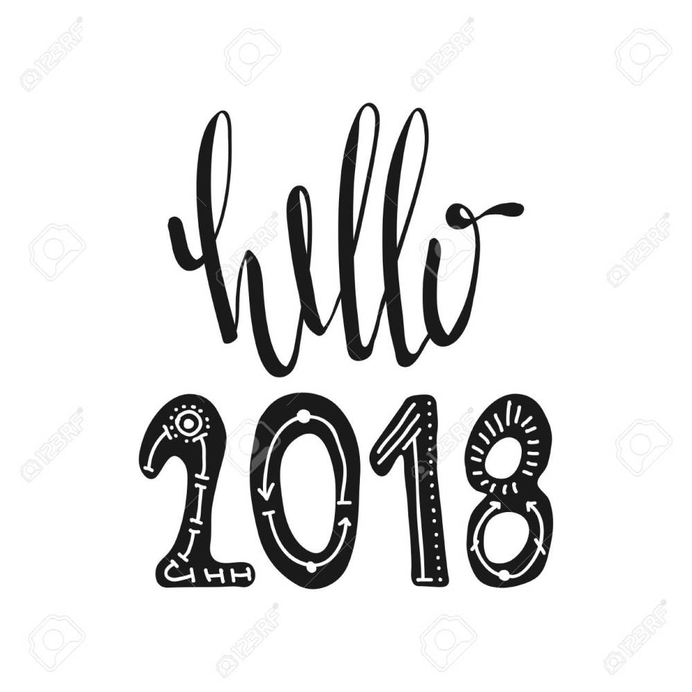 medium resolution of 1920x1200 football clipart teamwork 1300x1300 hello 2018 motivational quotes sweet cute inspiration