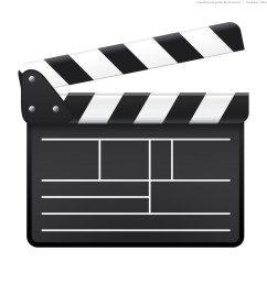 1280x1024 movie theater clipart black and white clipart panda [ 1280 x 1024 Pixel ]