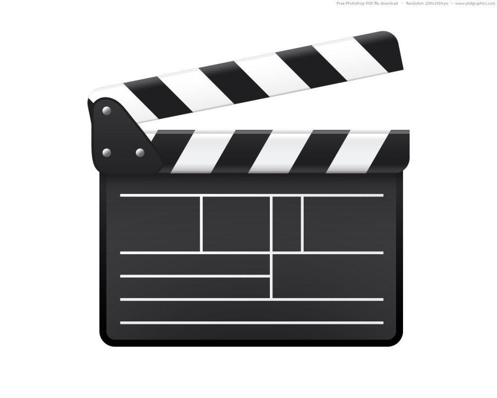 medium resolution of 1280x1024 movie theater clipart black and white clipart panda