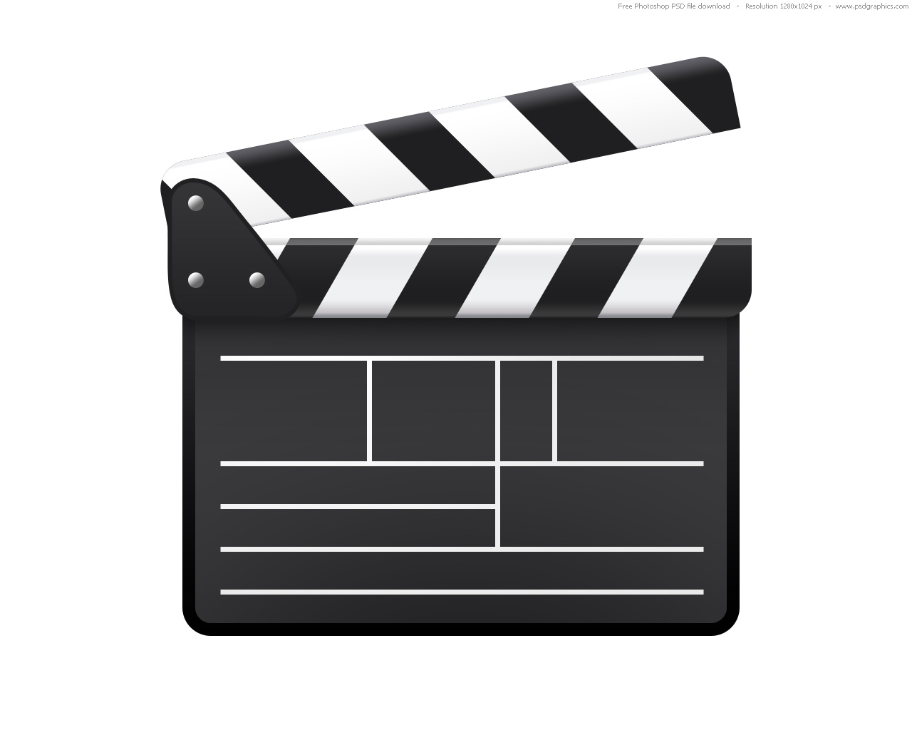 hight resolution of 1280x1024 movie theater clipart black and white clipart panda