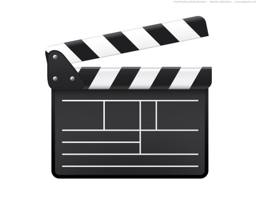 small resolution of 1280x1024 movie theater clipart black and white clipart panda