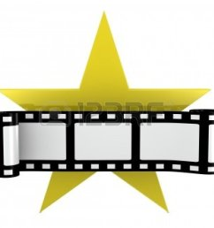 1200x990 free hollywood clipart [ 1200 x 990 Pixel ]