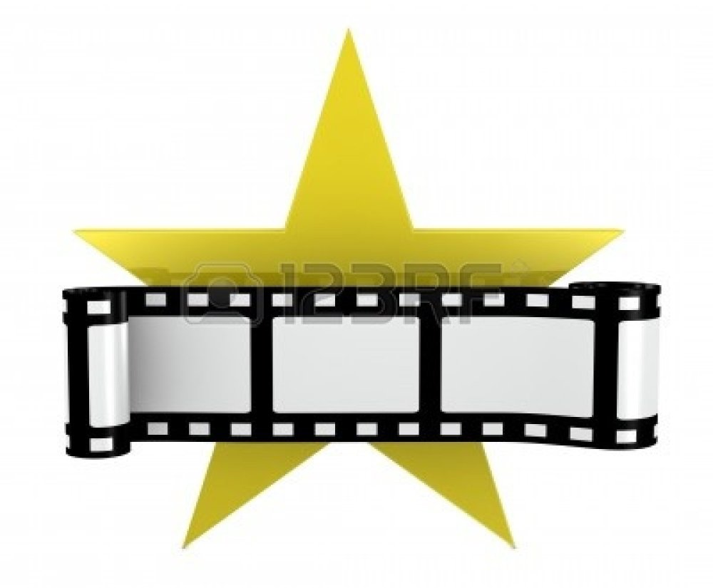 medium resolution of 1200x990 free hollywood clipart